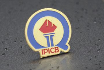 بج سینه -IPICB
