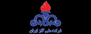 شرکت ملی گاز